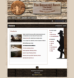 The-Sonneveld-Ranch