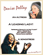 Denise Pelley Brochure